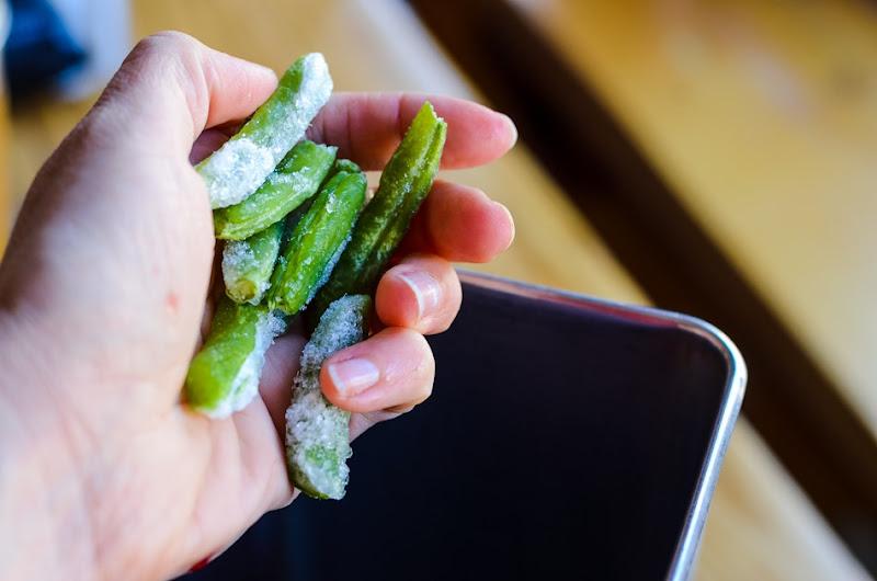 broccoli blueberry smoothie-5867