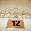 Bridge 12.JPG