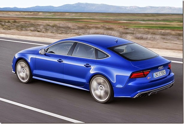 Audi-A7-2015 (3)
