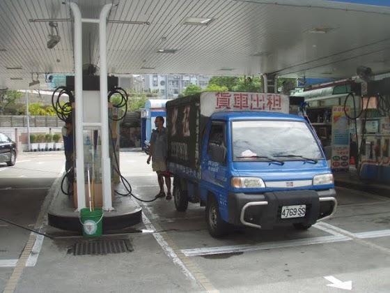 20101011_0067.JPG