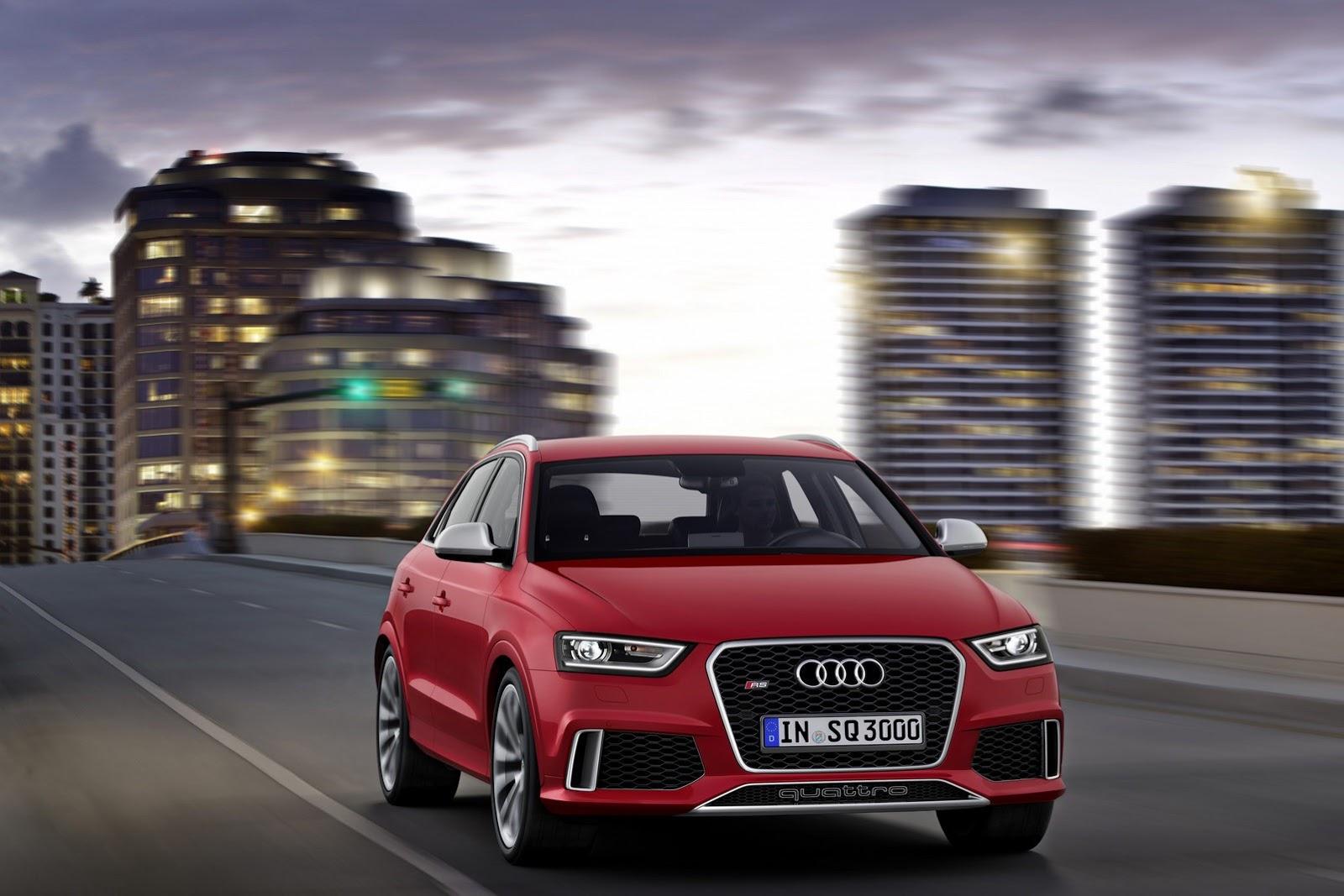 2011 - [Audi] Q3 - Page 10 Audi-RS-Q3-12%25255B2%25255D