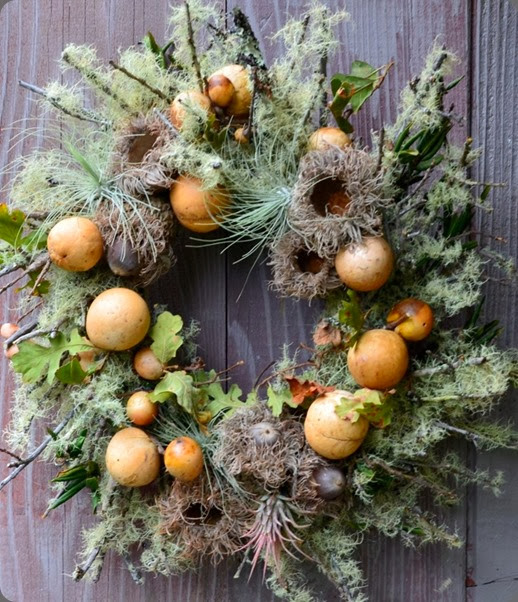 wreath-906x1024 chestnut & vine