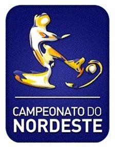 campeonato_do_nordeste2