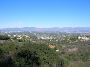 012 - Los Angeles norte.JPG