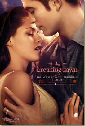 new-breaking-dawn-part-1-posters-released