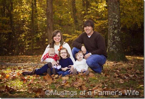 Davis Family-60