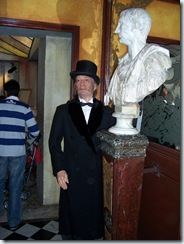 2011.08.15-051 Salvator Dali