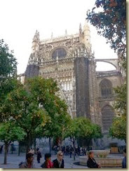 20131128_Sevilla Cathedral (Small)
