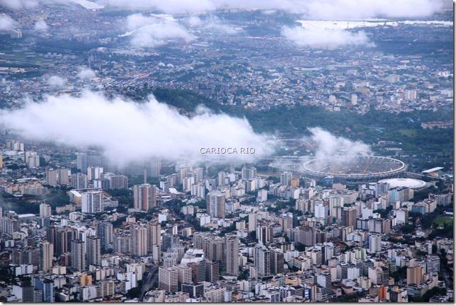 Rio de Janeiro (31)