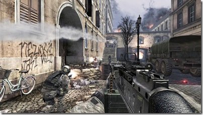 Modern-Warfare-3_Multiplayer