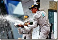 Rosberg Austria
