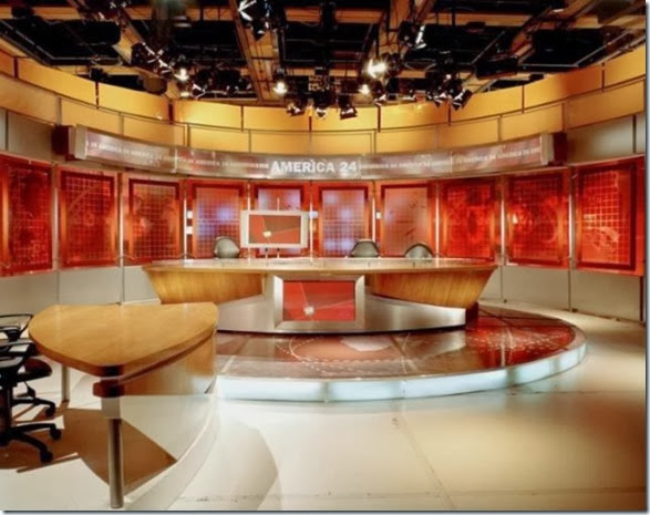 tv-studios-world-9