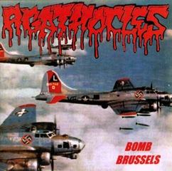 Agathocles_Bomb_Brussels_front