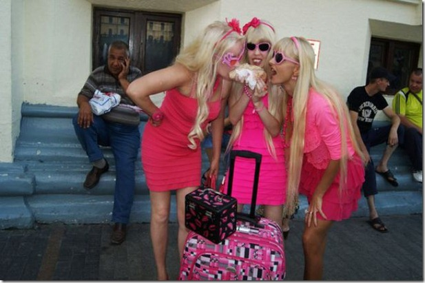 karina-barbie-pink-russian-37