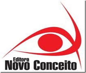 novo_conceito_logo