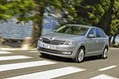 Skoda-Rapid-Spaceback-41
