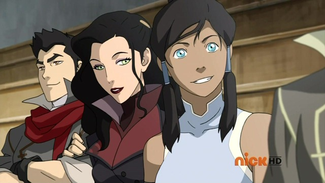 The.Legend.Of.Korra.S01E07.The.Aftermath.720p.mkv_20120520_205833.961