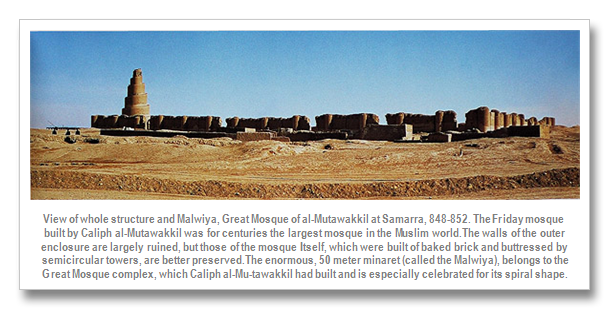 View-of-whole-structure-and-Malwiya-Great-Mosque-of-al-Mutawakkil-at-Samarra.png