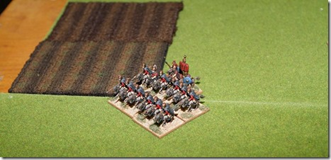 BattleCry-2013---Field-of-Glory-005