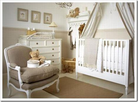 beige-nursery