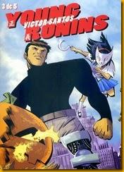 ronins3