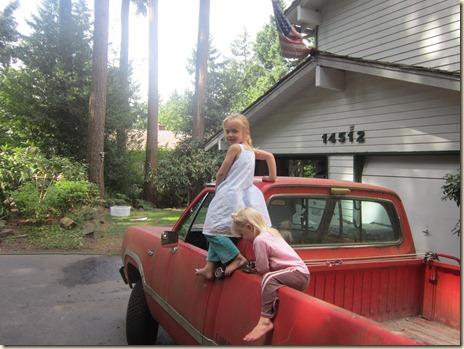 8-21 kids truck 5