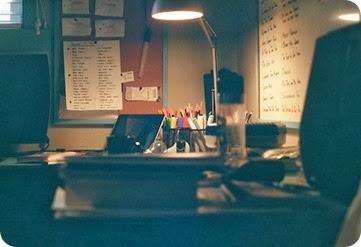 DeskComputer