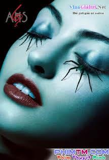 Ngôi Nhà Ma Ám :Phần 6 - American Horror Story Season 6 Tập 9 10 Cuối