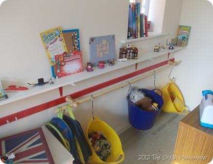 Shelf, lego storage, toy storage, bedroom storage,