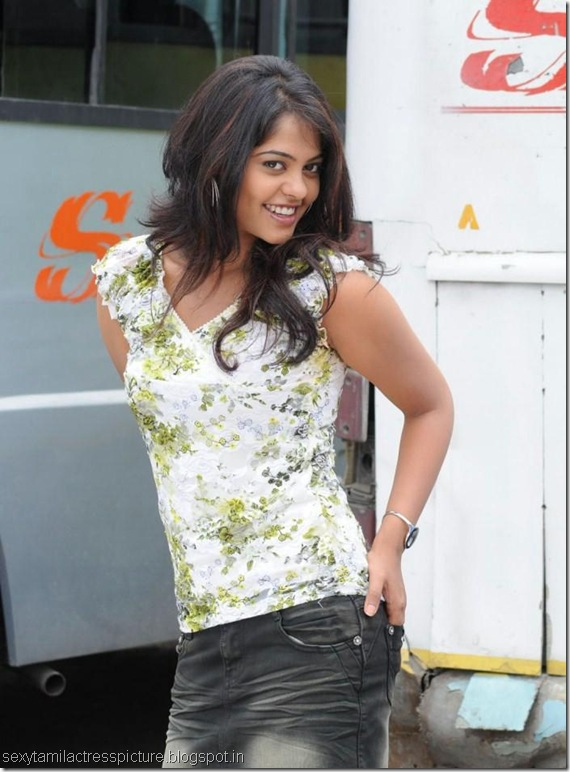 bindu-madhavi-exposing-tight-stills