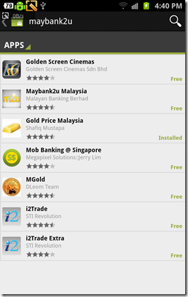maybank2u android 1