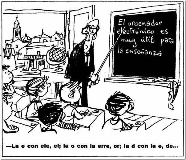 humor escolares (12)
