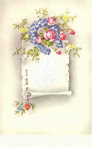 horshoeflowers2