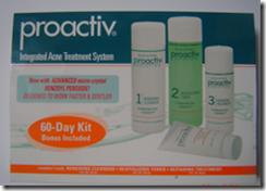 new-proactiv-60-day-kit[1]