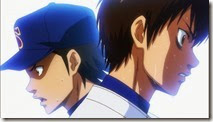 Diamond no Ace - 61 -33
