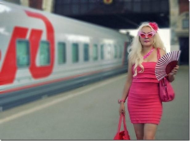 karina-barbie-pink-russian-20