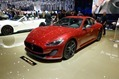 Maserati-GranTurismo-Sport-24