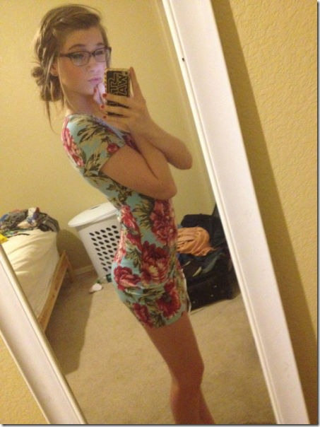 tight-dresses-fashion-19