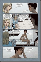 28DaysLater_V6_TPB_rev_Page_11