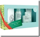 Liz Earle Gift Set
