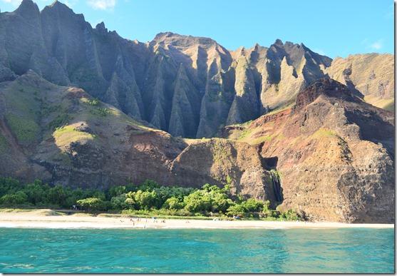 Hawaii 310