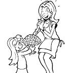 día de la madre (12)[2].jpg