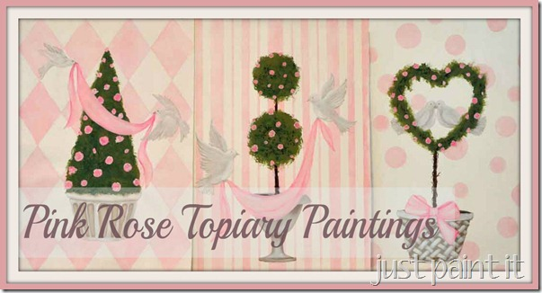 pink-rose-topiaries