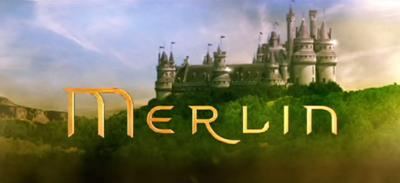 Merlin (1)
