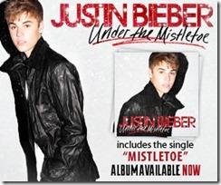 JustinBieber_AlbumAvail_300x250