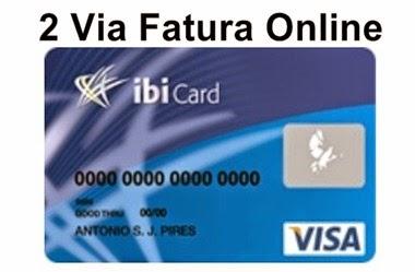 2via-ibicard-fatura-do-cartao-online-www.mundoaki.org