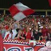 Österreich - Deutschland, 3.6.2011, Wiener Ernst-Happel-Stadion, 80.jpg