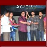 Prabhas-audio-keratam02_t