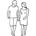couple13.jpg