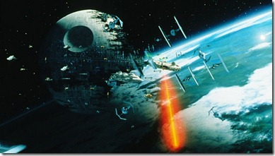 pd_ko_star_wars_death_star_jt_130112_wg